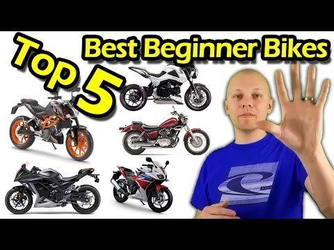 top-5-best-beginner-motorcycles-first-time-riders