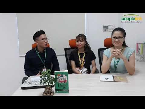 PG PB – Các kỹ năng cần có cùng cơ hội nghề nghiệp