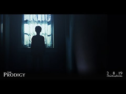 """Download THE PRODIGY :30 TV Spot """"Help"""" (2019)"""