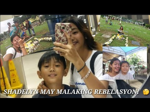 MY DAY WITH AMBER TORRES FANS AND MATTHEW & STEPHEN ❤🤘 (watch til the end whahahaha)