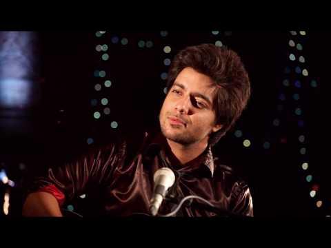 Sanu Ek Pal Chain - Cover | Siddharth Slathia