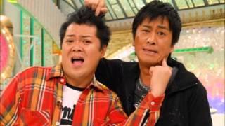 【ハゲ】ブラックマヨネーズ吉田敬「サンバイザー被れや!!」小杉竜一「...