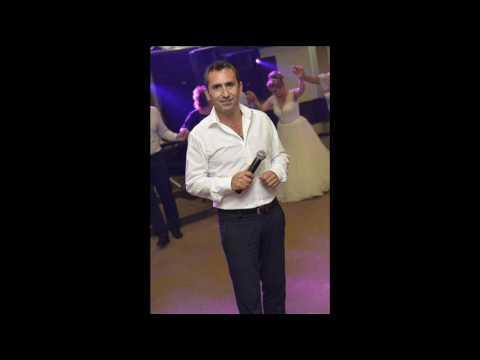Gabi Pirnau 2017 Marinaru Marinaru Sarbe Nunta популярные
