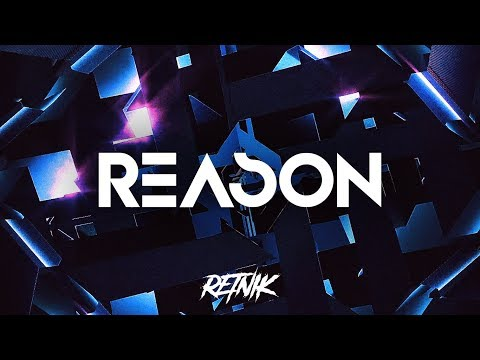 [FREE] Hybrid Oldschool Trap Type Beat 'REASON' Experimental Type Beat | Retnik Beats