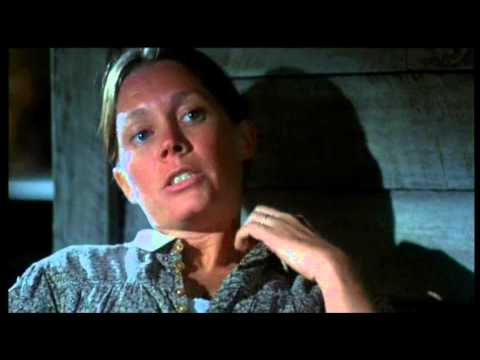 The Hired Hand is listed (or ranked) 11 on the list The Best Peter Fonda Movies