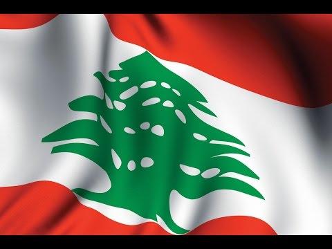 Lebanon's civil war - Part 2: Rise of the PLO (Palestine Liberation Organization)