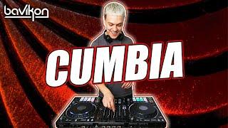 Cumbia Mix 2021 | #8 | The Best of Cumbia 2021 & Cumbia Remix 2021 by bavikon