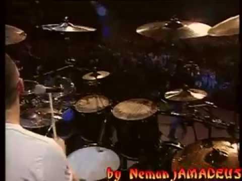 AMADEUS Band  SAVA CENTAR  DVD  Lazu te