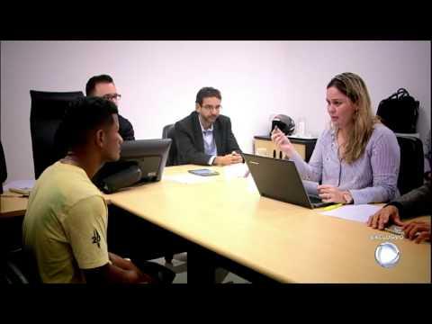 Justiça usa audiências de custódia para evitar prisão de venezuelanos no Brasil