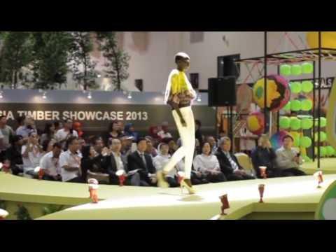 Saito College Top Diploma In Fashion Design In Malaysia Youtube