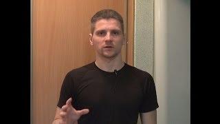 Евгений Грин - Как узнать есть ли порча за 5 минут. Признаки порчи!