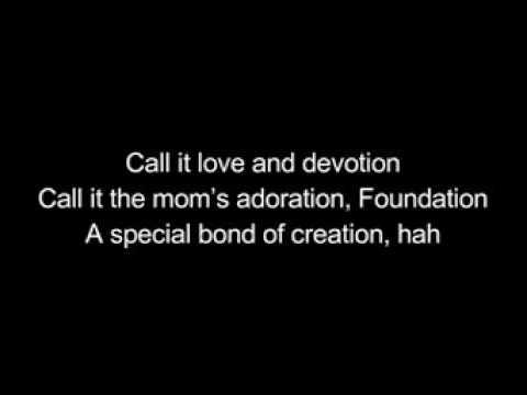 Rockabye baby lyrics -clean bandit ft sean...