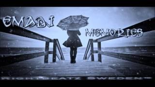 Netzwerk - Memories  (Emadj Remix)