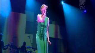 Lisa Stansfield -Conversation- live