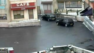 MOTEUR ACTION!!!! (motos+voitures)