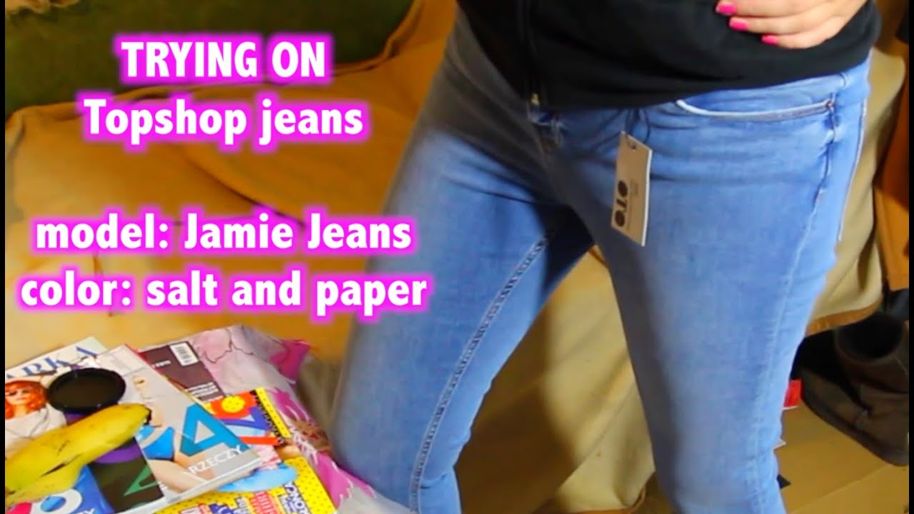 how to make jeans stop bleeding color