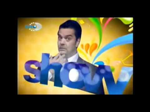 Beyaz Show Jenerik 2010 11