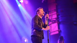 Anderson East - If You Keep Leaving Me live @ The Vogue 5-12-18