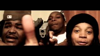 TTF - F#%K Wit Me (FWM) [Official Video] | Shot/Edited By @_Qiymo130