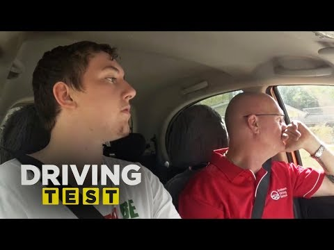 New Secret To Passing Your P's Test | Driving Test Australia