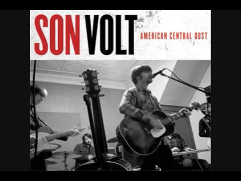 Son Volt - Cocaine And Ashes