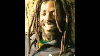 Buju Banton - Our Father In Zion rare remix