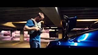 Furious 7 -- Official Trailer #2 2015 -- Regal Cinemas [HD]