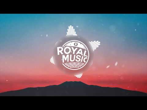 Wiz Khalifa ft. Charlie Puth - See You Again (KLYMVX & Hitimpulse Remix)