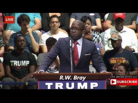 Blacks will NEVER vote Democrat once they watch this video! PROOF DEMOCRAT PARTY IS RACIST