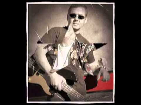 Rockabilly Heaven   - Sky Daddy and the Pop Rocks -