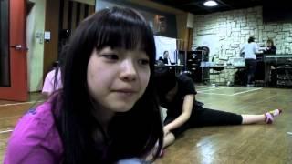 過去の【9ちゃんねる】の映像をYouTubeで初公開です! 以前にご覧にな...