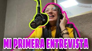 MARBELLA ES ENTREVISTADA EN LA RADIO ( NOTICIA BOMBA 💣) | Bianca oss