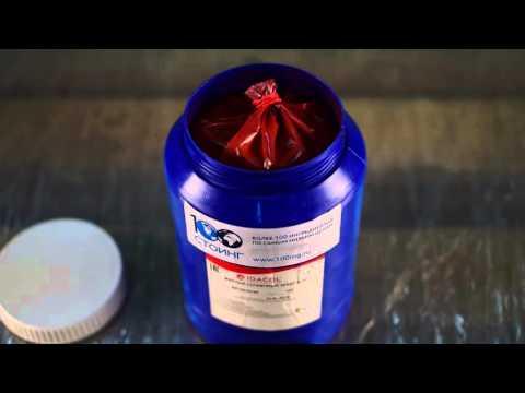Свечи и таблетки Палин - MEDSIDE