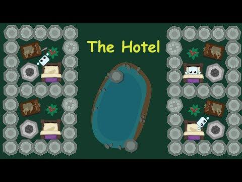 new-update-hotel-starveio-gameplay