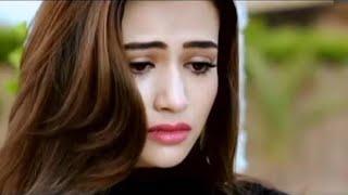 Ek Pal Main Tumko Main Bhula Dunga Full Song | Emotional Love Story