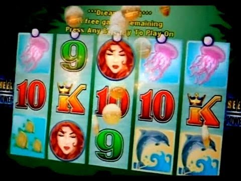 Video Play slots free online no download