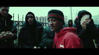 """SlimeGoon9 #NWGoon- """"TRAP LORD"""" (Official Video)"""