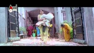 Gilli - Nenedu Nenedu Nonde [Gururaj, Rakul Preet Singh]