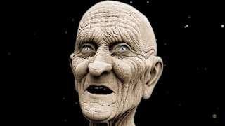 METHUSELAH, Oldest Man to Live before the Great Flood - After Effects + CrazyTalk