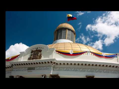 LA CONSTITUCION De VENEZUELA (ART 350)