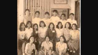 Jose P. Laurel High School Batch 76 - REUNION