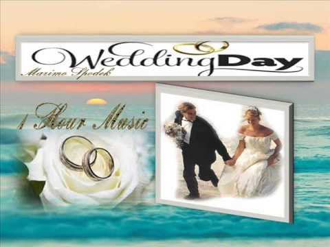 WEDDING MUSIC INSTRUMENTAL LOVE SONGS