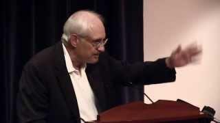 In Praise of Shadows (Morris Berman)