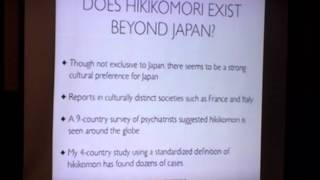 Modern-Day Hermits: The Story Hikkomori in Japan and Beyond
