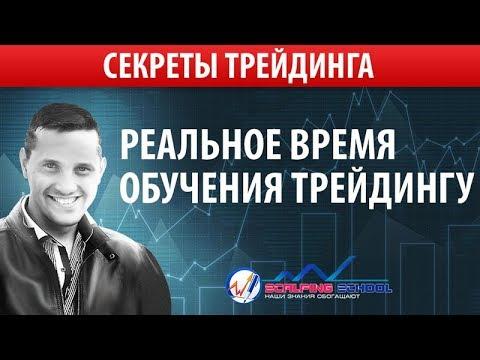 Дни торговли на бирже форум по обмену биткоинов