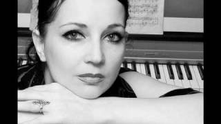 F Chopin NOCTURNE in DO# min Pianista Olga Bordas