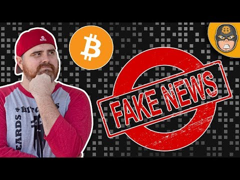 Bitcoin Is Traceable! [BTC Privacy Myth Debunk]