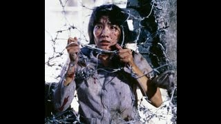 Lost Souls 打蛇 (1980) **Official Trailer** by Shaw Brothers