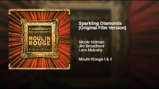 Sparkling Diamonds (Original Film Version)