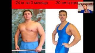 Можно ли тренироваться каждый день (для похудения)? Что будет, если тренироваться каждый день?